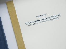 https://evamariaraab.com/files/gimgs/th-28_detail_booklet.jpg
