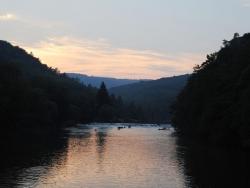 https://evamariaraab.com/files/gimgs/th-46_web_grenze_sunset.jpg