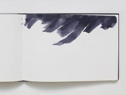 https://evamariaraab.com/files/gimgs/th-50_web_book_of_shadows_12.jpg