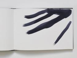 https://evamariaraab.com/files/gimgs/th-50_web_book_of_shadows_9.jpg