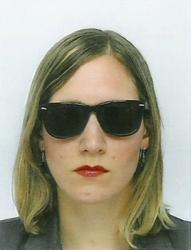 https://evamariaraab.com/files/gimgs/th-57_web_soft_rebellion_eva_maria_raab_sunglasses.jpg