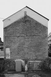 https://evamariaraab.com/files/gimgs/th-71_web_baumgartenstrasse_eva_maria_raab.jpg