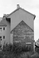https://evamariaraab.com/files/gimgs/th-71_web_neulerchenfelderstrasse_eva_maria_raab.jpg