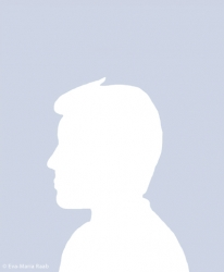 https://evamariaraab.com/files/gimgs/th-81_web_younic_eva_maria_raab_n100.jpg