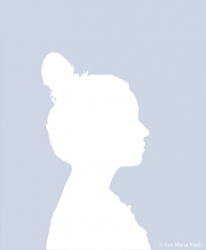 https://evamariaraab.com/files/gimgs/th-81_web_younic_eva_maria_raab_n11.jpg