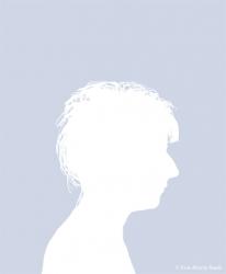 https://evamariaraab.com/files/gimgs/th-81_web_younic_eva_maria_raab_n13.jpg