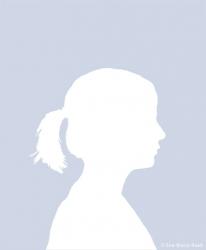 https://evamariaraab.com/files/gimgs/th-81_web_younic_eva_maria_raab_n16.jpg