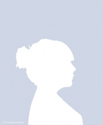 https://evamariaraab.com/files/gimgs/th-81_web_younic_eva_maria_raab_n17.jpg
