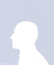 https://evamariaraab.com/files/gimgs/th-81_web_younic_eva_maria_raab_n18.jpg
