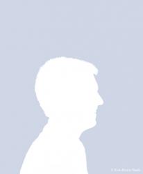 https://evamariaraab.com/files/gimgs/th-81_web_younic_eva_maria_raab_n19.jpg