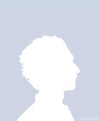 https://evamariaraab.com/files/gimgs/th-81_web_younic_eva_maria_raab_n2.jpg