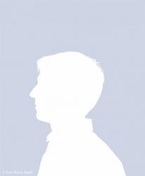 https://evamariaraab.com/files/gimgs/th-81_web_younic_eva_maria_raab_n21.jpg