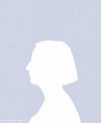 https://evamariaraab.com/files/gimgs/th-81_web_younic_eva_maria_raab_n22.jpg