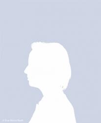 https://evamariaraab.com/files/gimgs/th-81_web_younic_eva_maria_raab_n25.jpg