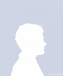 https://evamariaraab.com/files/gimgs/th-81_web_younic_eva_maria_raab_n26.jpg