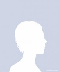https://evamariaraab.com/files/gimgs/th-81_web_younic_eva_maria_raab_n27.jpg