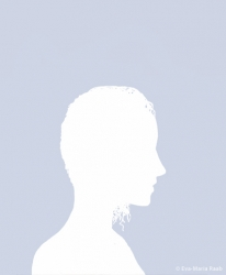 https://evamariaraab.com/files/gimgs/th-81_web_younic_eva_maria_raab_n28.jpg