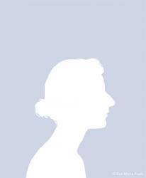 https://evamariaraab.com/files/gimgs/th-81_web_younic_eva_maria_raab_n29.jpg