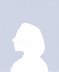 https://evamariaraab.com/files/gimgs/th-81_web_younic_eva_maria_raab_n31.jpg