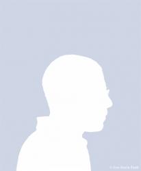 https://evamariaraab.com/files/gimgs/th-81_web_younic_eva_maria_raab_n32.jpg
