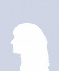 https://evamariaraab.com/files/gimgs/th-81_web_younic_eva_maria_raab_n33.jpg