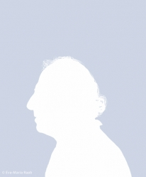 https://evamariaraab.com/files/gimgs/th-81_web_younic_eva_maria_raab_n34.jpg