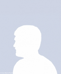 https://evamariaraab.com/files/gimgs/th-81_web_younic_eva_maria_raab_n36.jpg