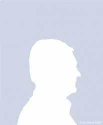 https://evamariaraab.com/files/gimgs/th-81_web_younic_eva_maria_raab_n38.jpg
