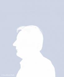 https://evamariaraab.com/files/gimgs/th-81_web_younic_eva_maria_raab_n39.jpg