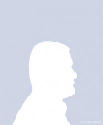 https://evamariaraab.com/files/gimgs/th-81_web_younic_eva_maria_raab_n4.jpg