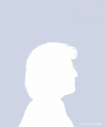 https://evamariaraab.com/files/gimgs/th-81_web_younic_eva_maria_raab_n40.jpg