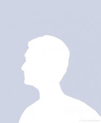 https://evamariaraab.com/files/gimgs/th-81_web_younic_eva_maria_raab_n41.jpg