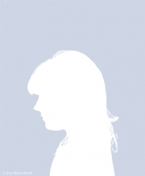 https://evamariaraab.com/files/gimgs/th-81_web_younic_eva_maria_raab_n44.jpg