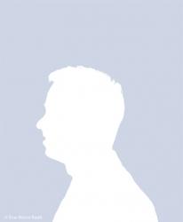 https://evamariaraab.com/files/gimgs/th-81_web_younic_eva_maria_raab_n46.jpg