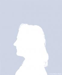 https://evamariaraab.com/files/gimgs/th-81_web_younic_eva_maria_raab_n47.jpg