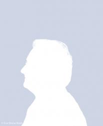 https://evamariaraab.com/files/gimgs/th-81_web_younic_eva_maria_raab_n48.jpg