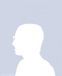 https://evamariaraab.com/files/gimgs/th-81_web_younic_eva_maria_raab_n50.jpg