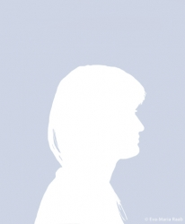 https://evamariaraab.com/files/gimgs/th-81_web_younic_eva_maria_raab_n51.jpg