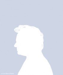 https://evamariaraab.com/files/gimgs/th-81_web_younic_eva_maria_raab_n52.jpg