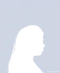 https://evamariaraab.com/files/gimgs/th-81_web_younic_eva_maria_raab_n54.jpg