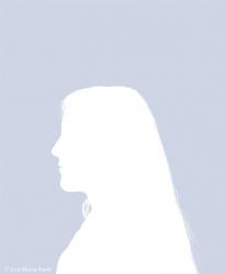 https://evamariaraab.com/files/gimgs/th-81_web_younic_eva_maria_raab_n56.jpg
