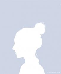 https://evamariaraab.com/files/gimgs/th-81_web_younic_eva_maria_raab_n57.jpg