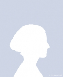 https://evamariaraab.com/files/gimgs/th-81_web_younic_eva_maria_raab_n58.jpg
