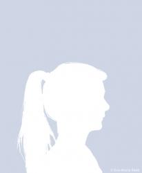 https://evamariaraab.com/files/gimgs/th-81_web_younic_eva_maria_raab_n59.jpg