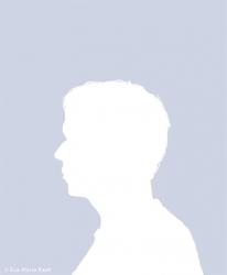 https://evamariaraab.com/files/gimgs/th-81_web_younic_eva_maria_raab_n6.jpg
