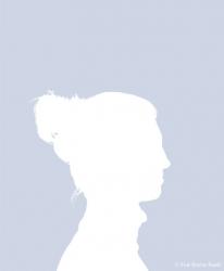 https://evamariaraab.com/files/gimgs/th-81_web_younic_eva_maria_raab_n61.jpg
