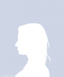 https://evamariaraab.com/files/gimgs/th-81_web_younic_eva_maria_raab_n62.jpg