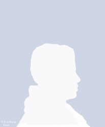 https://evamariaraab.com/files/gimgs/th-81_web_younic_eva_maria_raab_n63.jpg