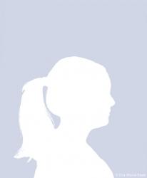 https://evamariaraab.com/files/gimgs/th-81_web_younic_eva_maria_raab_n65.jpg