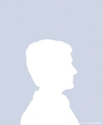https://evamariaraab.com/files/gimgs/th-81_web_younic_eva_maria_raab_n67.jpg